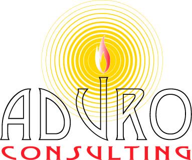Logocompleet