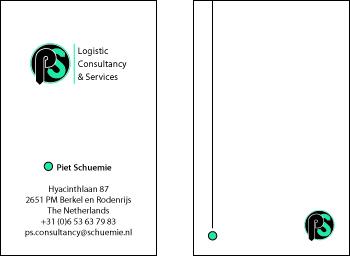 PS_VisitekaartjeMet gegevens